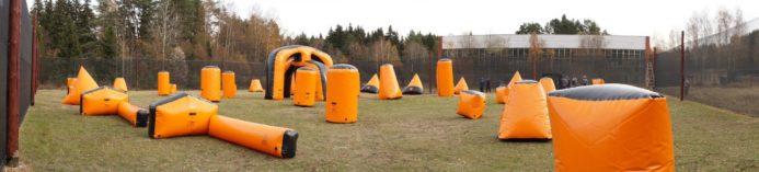 надувное-поле-для-турнира-693x157