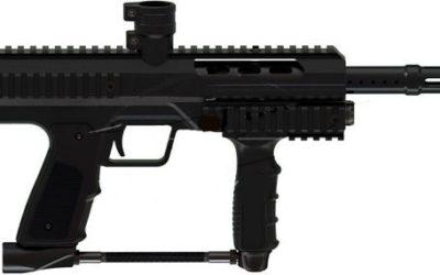 SP-11
